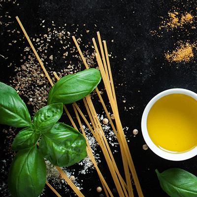 органиче био храни