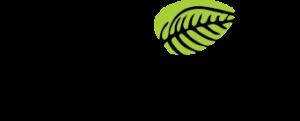 органиче лого