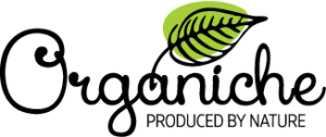 logo-Organiche-transparent-EN